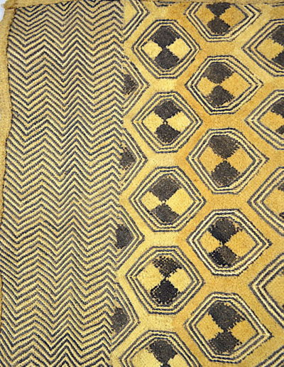 Kuba Shoowa Textile 1284 Ghent Showa Textile 1284 Ghent_0002