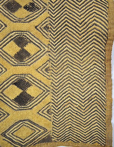 Kuba Shoowa Textile 1284 Ghent Showa Textile 1284 Ghent_0004