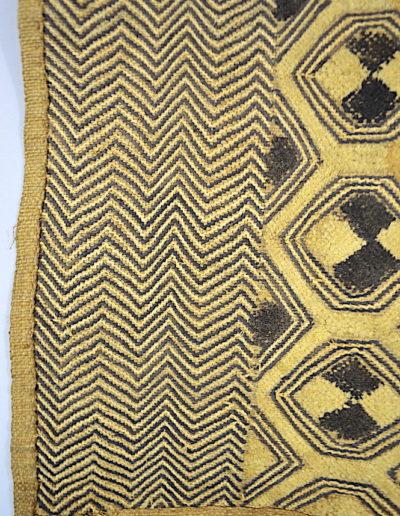 Kuba Shoowa Textile 1284 Ghent Showa Textile 1284 Ghent_0005