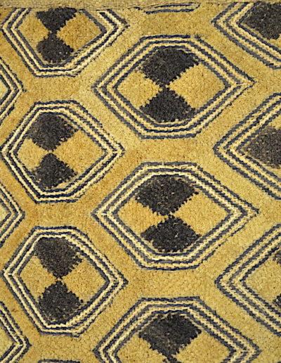 Kuba Shoowa Textile 1284 Ghent Showa Textile 1284 Ghent_0006