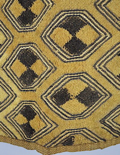 Kuba Shoowa Textile 1284 Ghent Showa Textile 1284 Ghent_0007