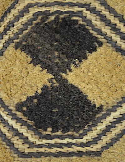 Kuba Shoowa Textile 1284 Ghent Showa Textile 1284 Ghent_0008