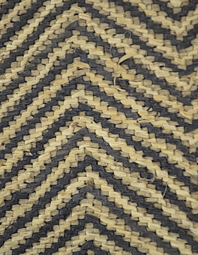 Kuba Shoowa Textile 1284 Ghent Showa Textile 1284 Ghent_0009