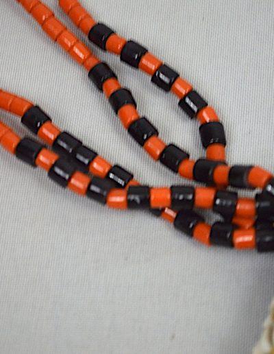 Kuba Beaded Necklace 1269_0003