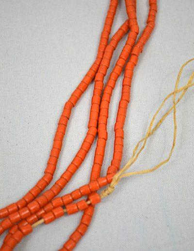 Kuba Beaded Necklace 1269_0008
