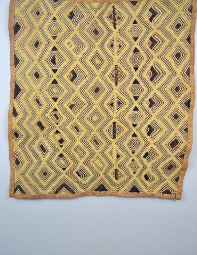 Kuba Textile 1094 SK_0001