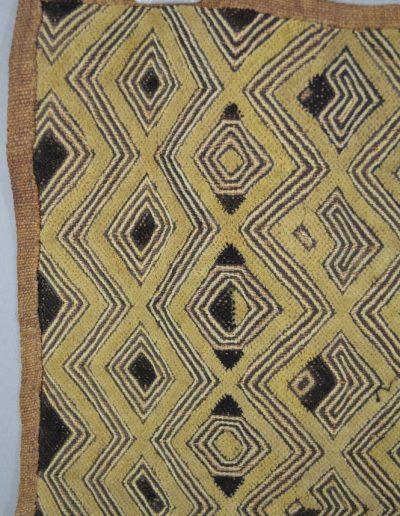 Kuba Textile 1094 SK_0002