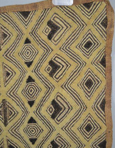 Kuba Textile 1094 SK_0003