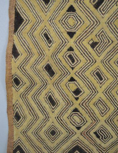 Kuba Textile 1094 SK_0004