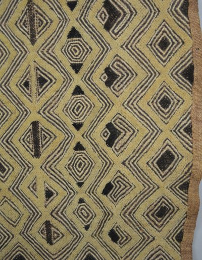 Kuba Textile 1094 SK_0005