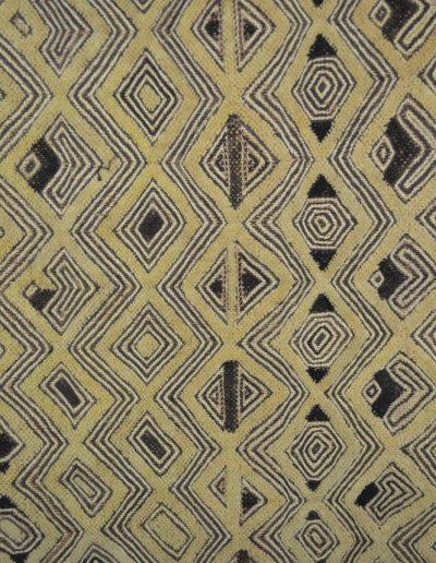 Kuba Textile 1094 SK_0006