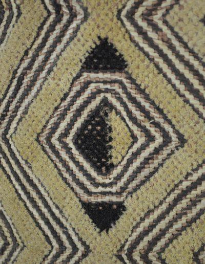 Kuba Textile 1094 SK_0007