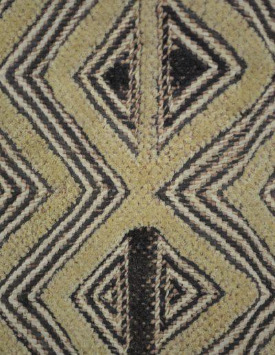 Kuba Textile 1094 SK_0008