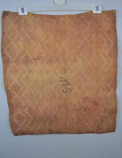 Kuba Textile 1094 SK_0009