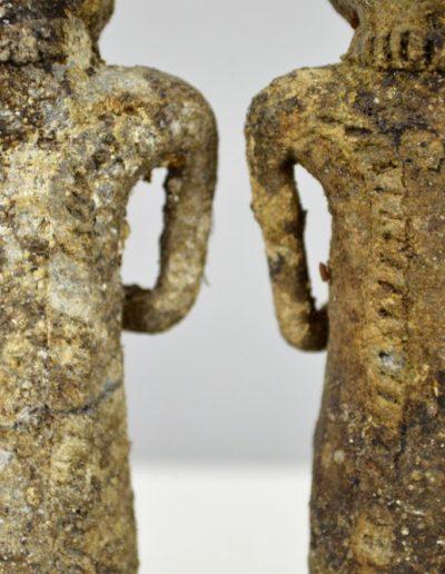 Yoruba Alter Figures 0920 0921 (19)