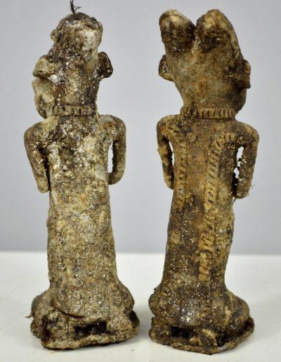 Yoruba Alter Figures 0920 0921 (4)