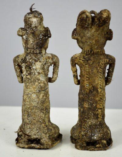 Yoruba Alter Figures 0920 0921 (5)