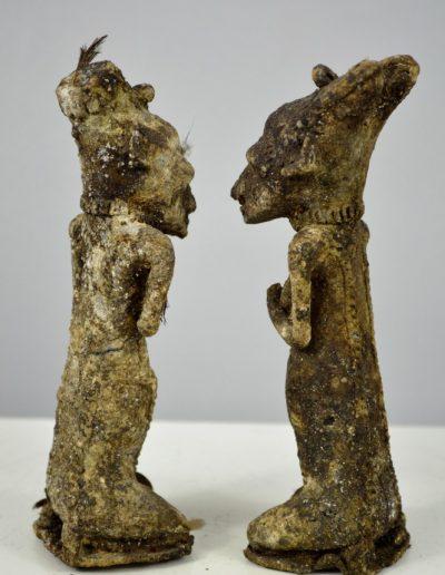 Yoruba Alter Figures 0920 0921 (6)