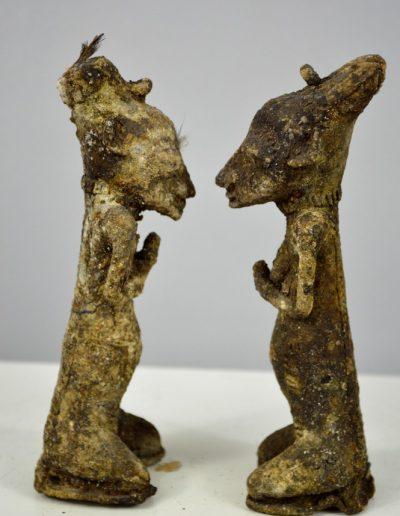 Yoruba Alter Figures 0920 0921 (7)