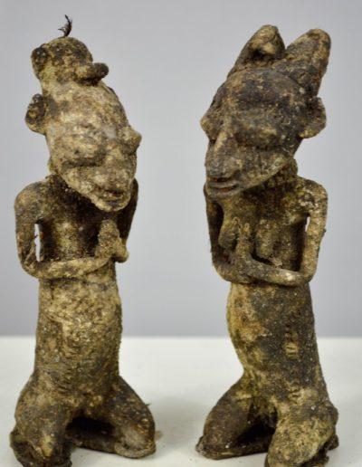 Yoruba Alter Figures 0920 0921 (8)