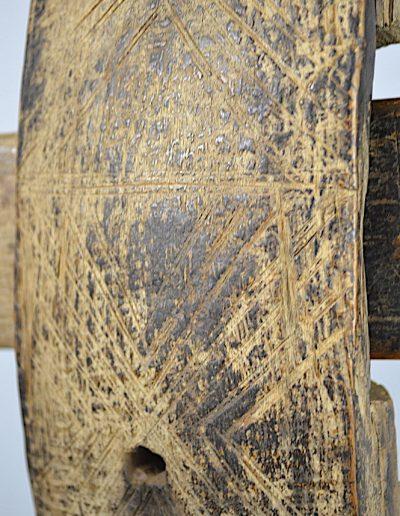 Dogon Door Lock 0327 (11)