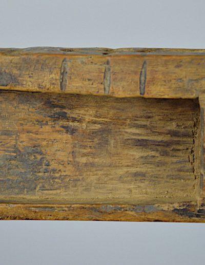 Dogon Door Lock 0327 (21)