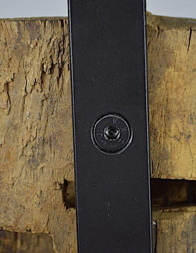 Dogon Door Lock 0327 (22)