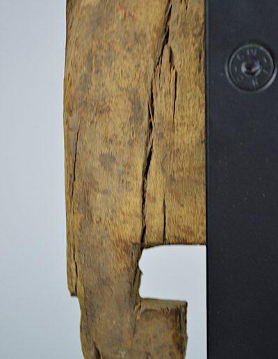 Dogon Door Lock 0327 (24)