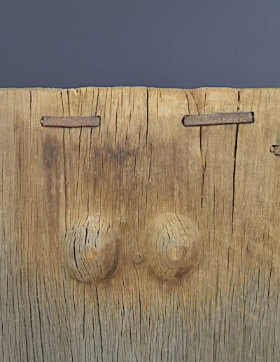 Dogon Granary Door 1481_0002