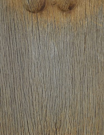 Dogon Granary Door 1481_0003