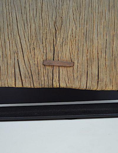 Dogon Granary Door 1481_0004