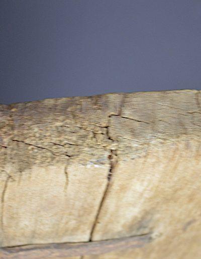 Dogon Granary Door 1481_0008