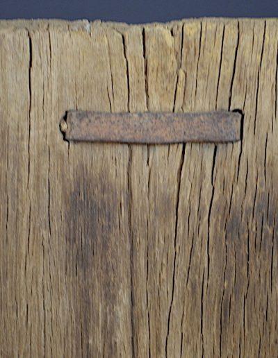 Dogon Granary Door 1481_0009