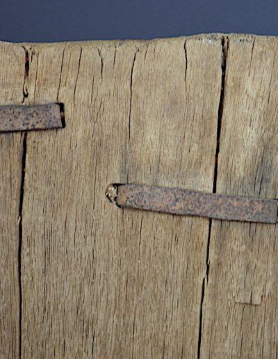 Dogon Granary Door 1481_0010