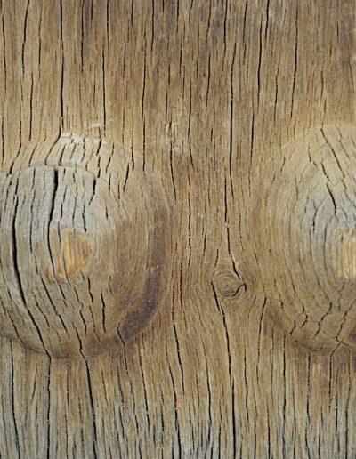 Dogon Granary Door 1481_0011