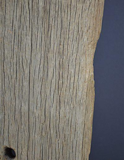Dogon Granary Door 1481_0015