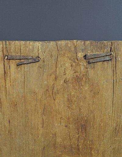 Dogon Granary Door 1481_0019