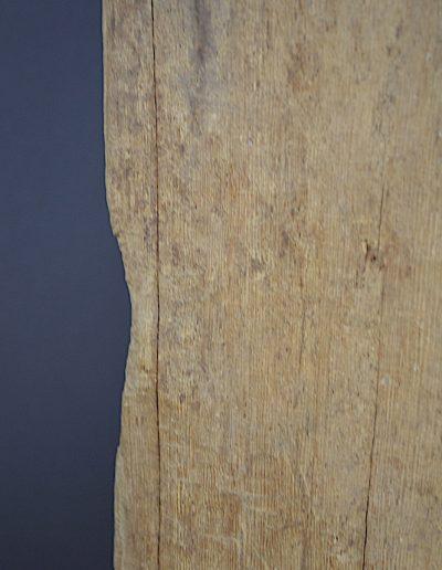 Dogon Granary Door 1481_0025