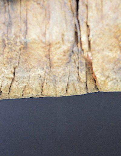 Dogon Granary Door 1481_0028