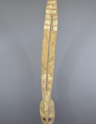 Dogon Wirige or Griwo Mask 1414_0033