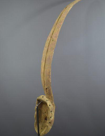 Dogon Wirige or Griwo Mask 1414_0038