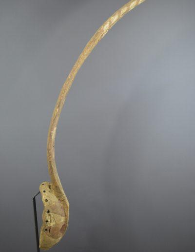 Dogon Wirige or Griwo Mask 1414_0039