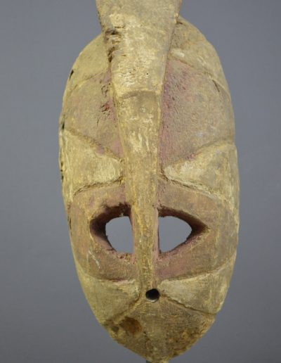 Dogon Wirige or Griwo Mask 1414_0041