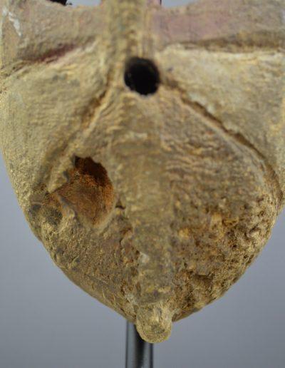 Dogon Wirige or Griwo Mask 1414_0042