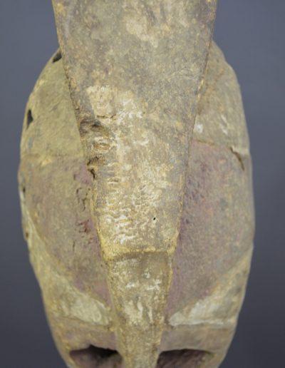 Dogon Wirige or Griwo Mask 1414_0044