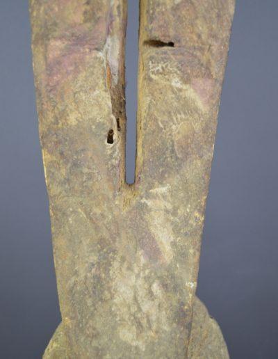 Dogon Wirige or Griwo Mask 1414_0045