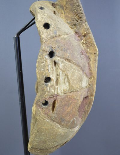 Dogon Wirige or Griwo Mask 1414_0050