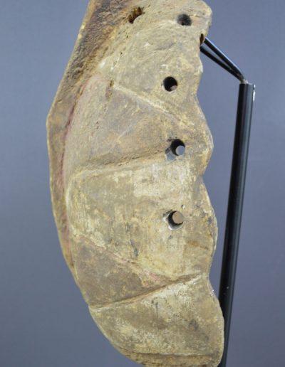 Dogon Wirige or Griwo Mask 1414_0056