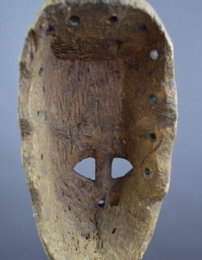 Dogon Wirige or Griwo Mask 1414_0061