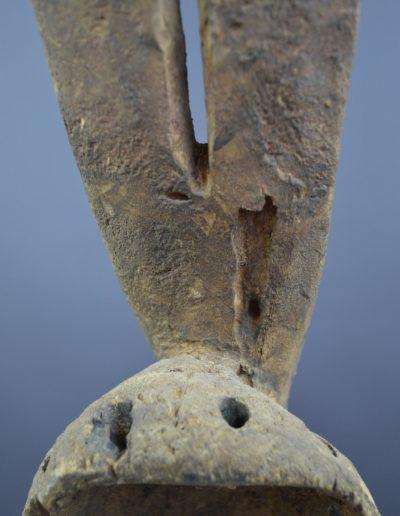 Dogon Wirige or Griwo Mask 1414_0067